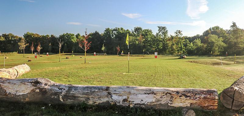 Soccerpark Portal Soccerpark De